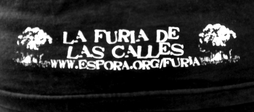 logo_playera_furia