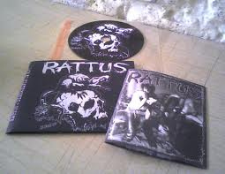 rattus-cd