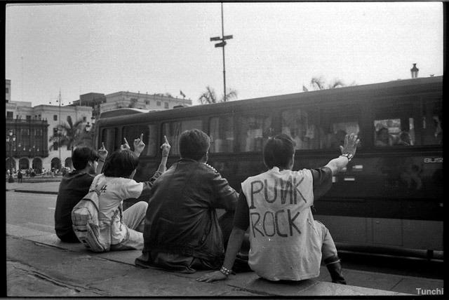Peru_punx_train