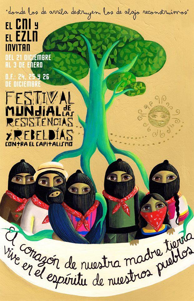festival-mundial-de-las-resistencias-y-rebeldias-contra-el-capitalismo