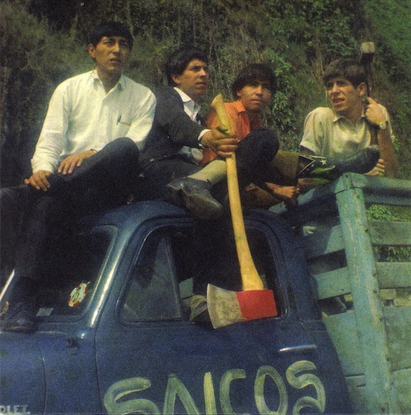 los-saicos-munster-single-f