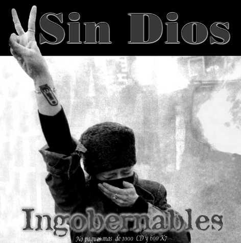 sin_diosfal_intro