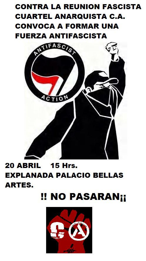 antifa_mx