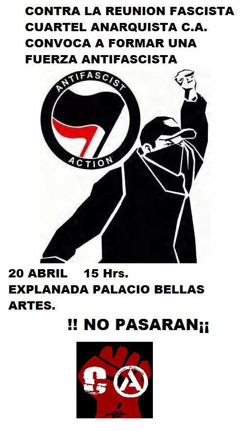 antifa_mx