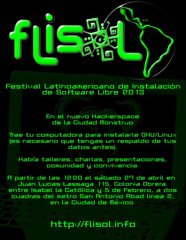 flisol2013_hackerspace