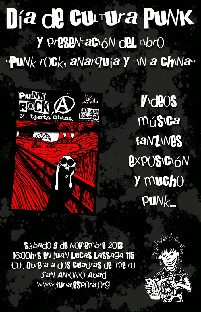 presentacion_libro_maxi