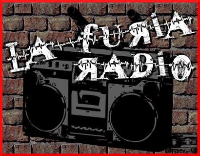 furia_radio