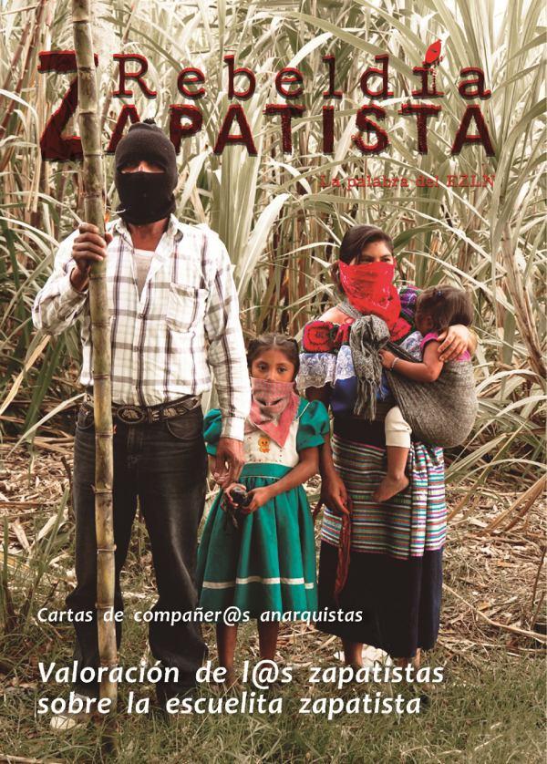 portada-rebeldia-zapatista