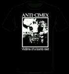 anti-cimex_victims