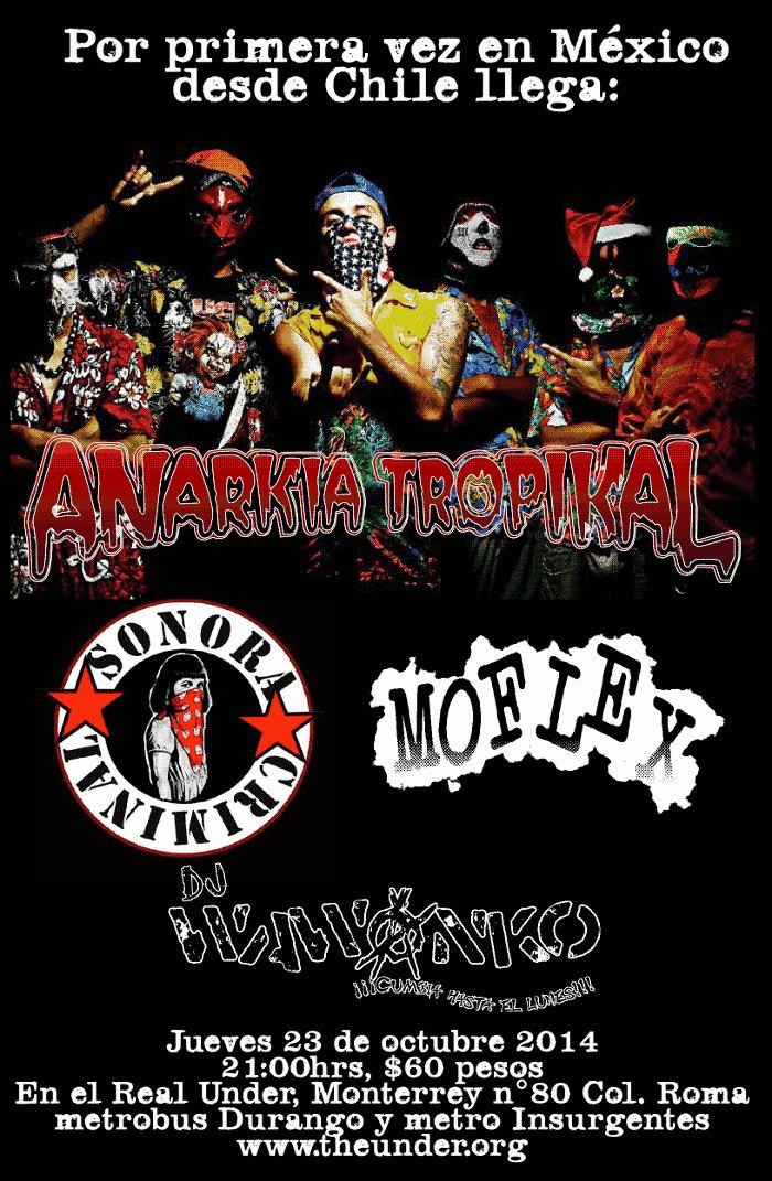 anarkia_tropikal_under_web