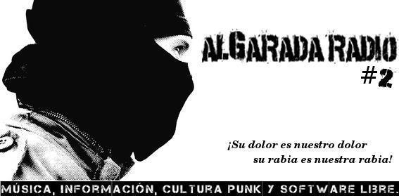algarada_radio