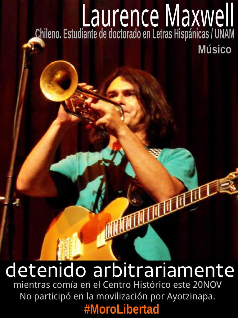moro_libertad
