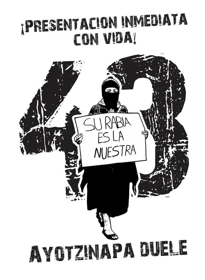 Ayotzinapa_43