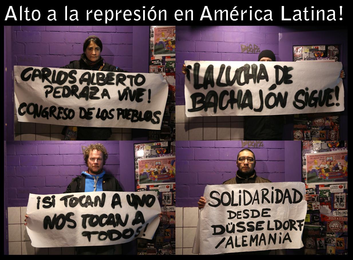 Solidaridad-Bachajon-Congreso