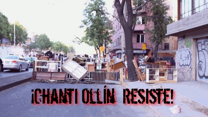 chanti_ollin_resiste