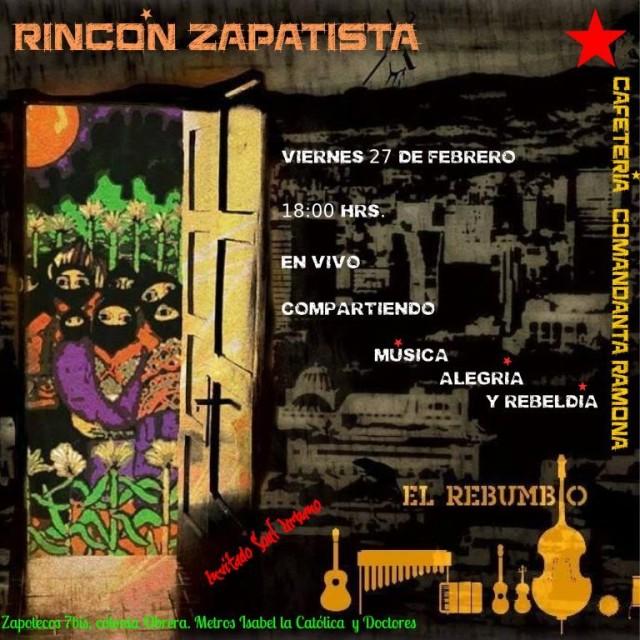 el-rebumbio-640x640