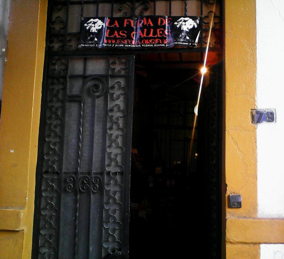 furia_casa_de_ondas02