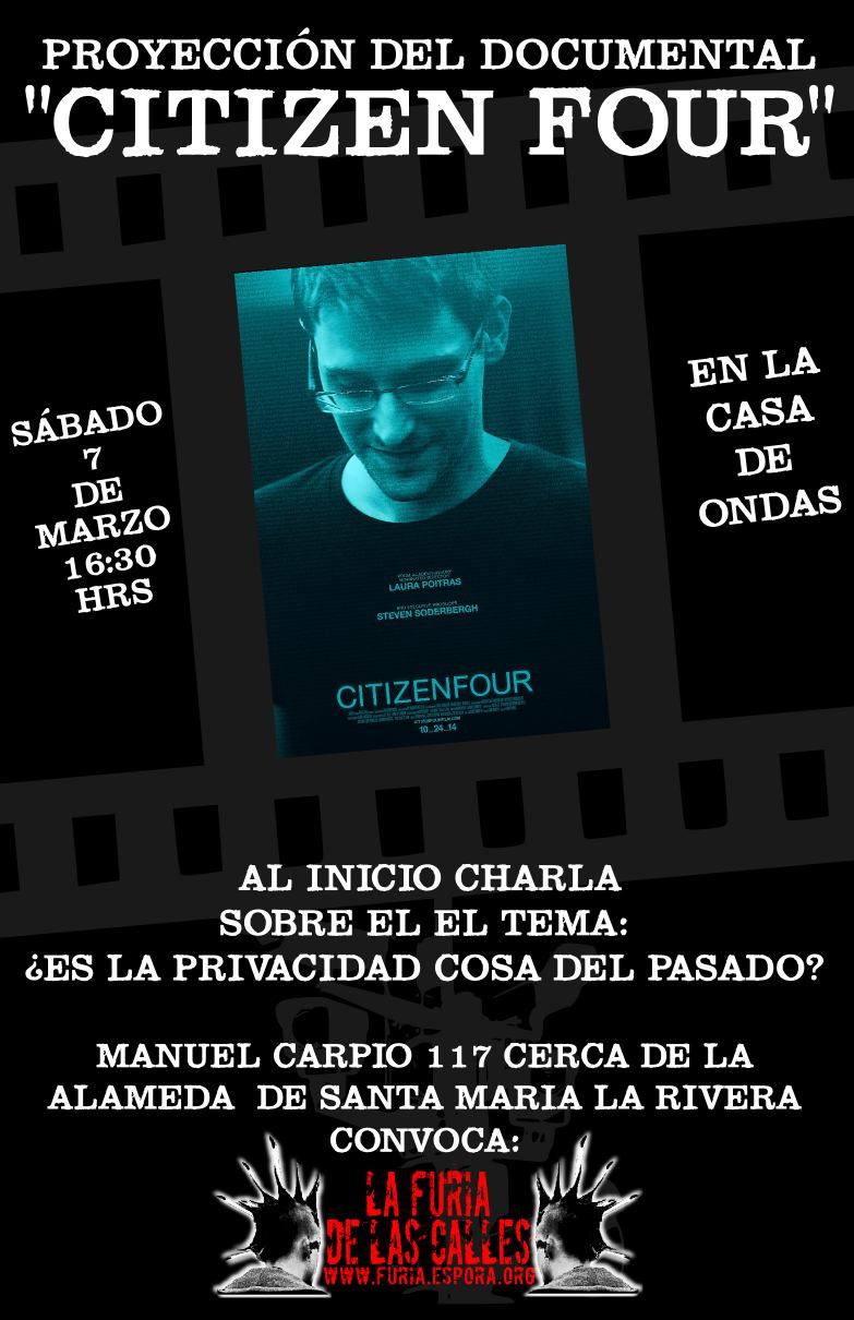citizenfour_casadeondas_web