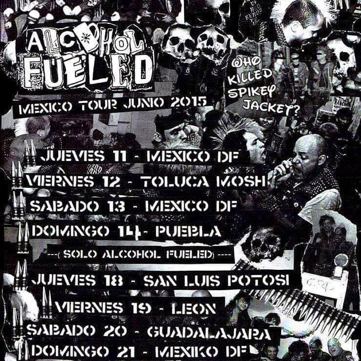junio-2015-gira-alcohol-fueled-who-killed-spikey-jacket-punk