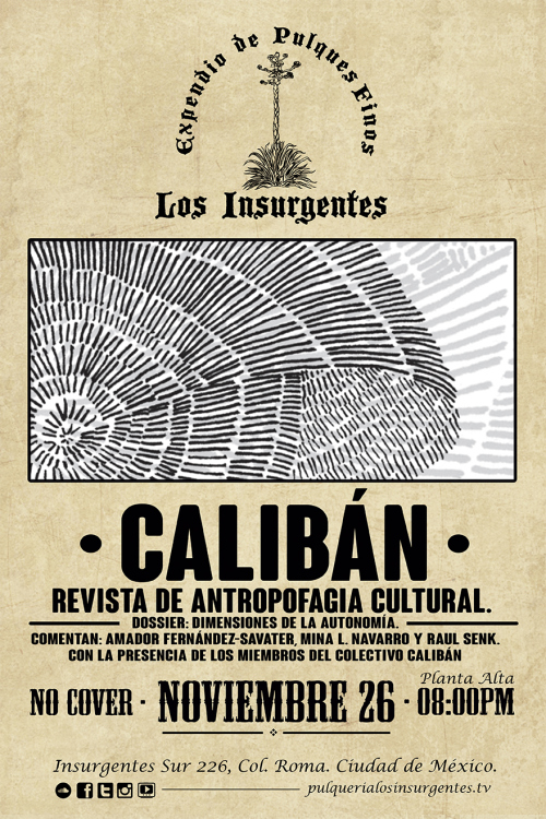 pres_nov26_caliban