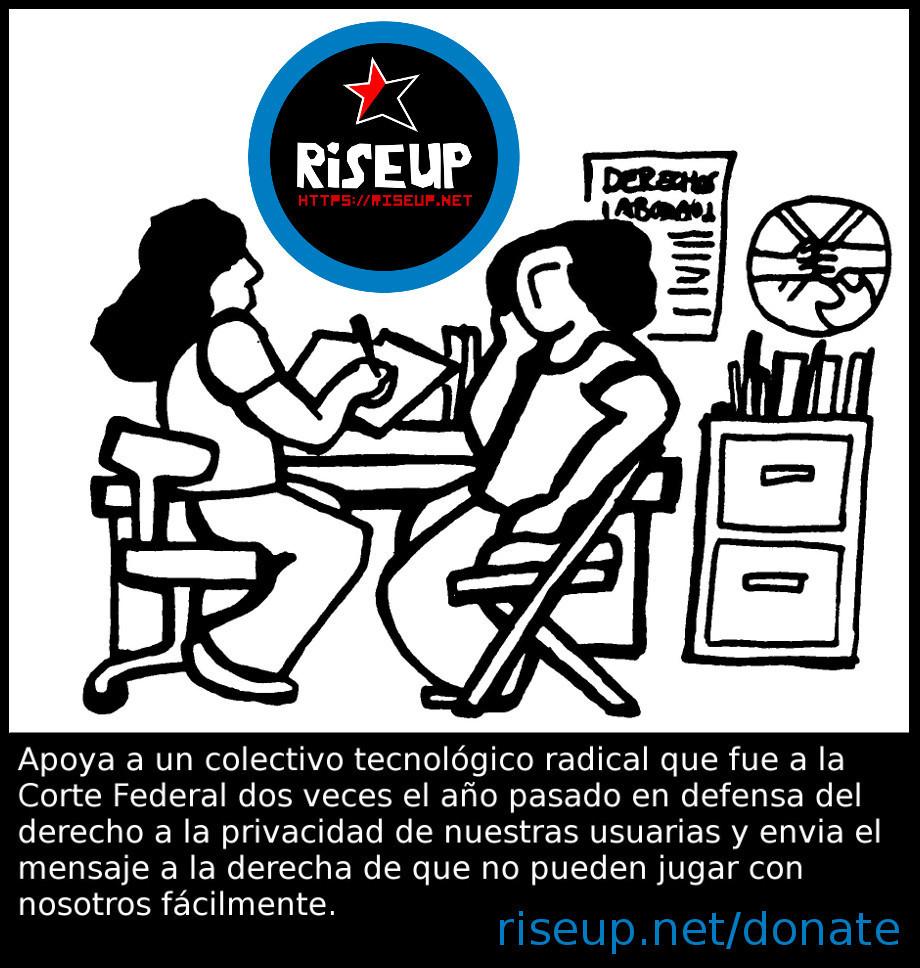 riseupradical