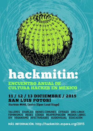 hackmitin2015