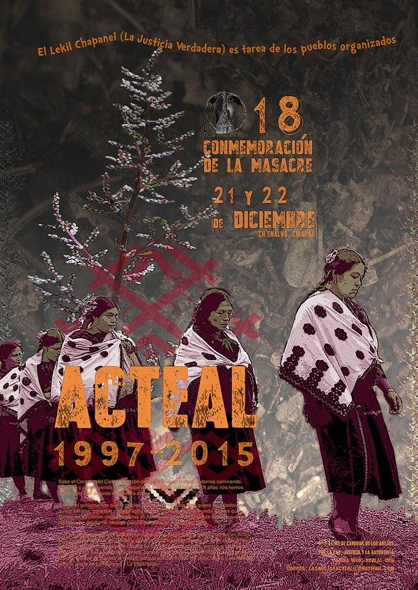 acteal2015