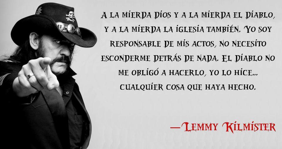 rip-lemmy