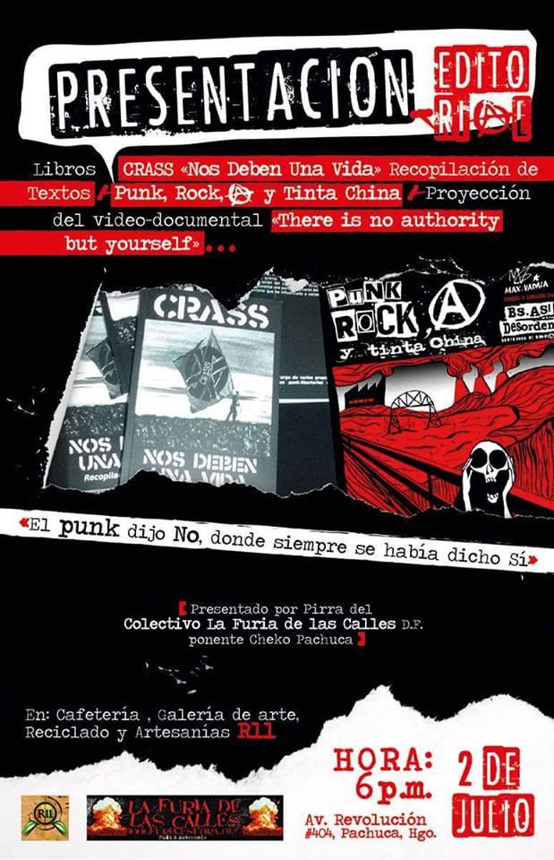 librocrasspachuca