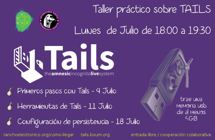 tails_hsre2_web