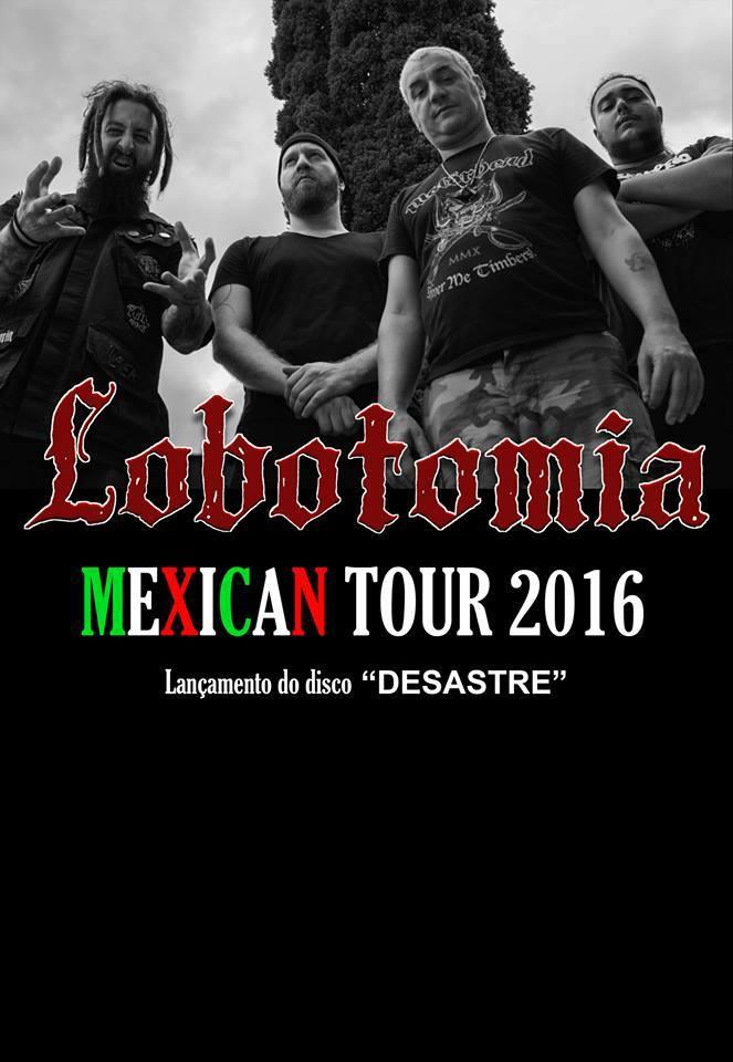 lobotomiamex