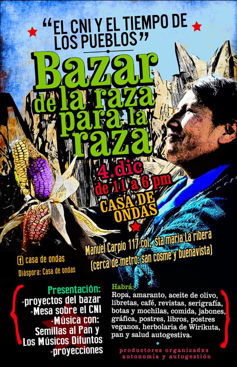 bazar_dic_web