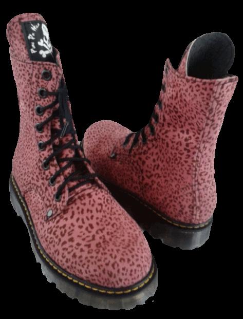 leopardorosa1_858142958