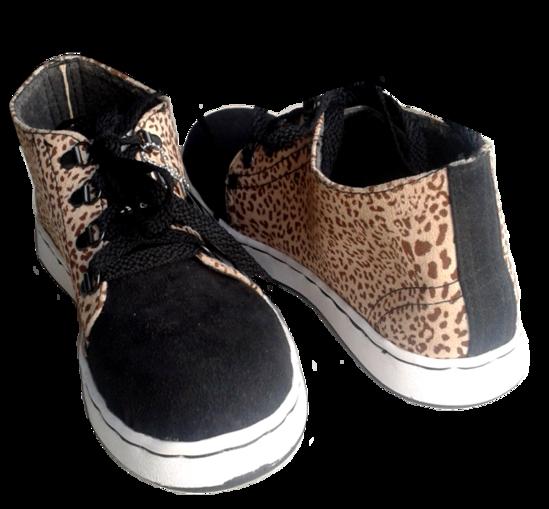 tenis_leopardo-negro1