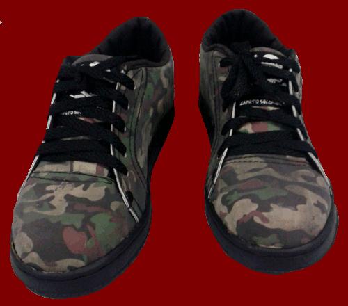 tenis_satin_camuflage