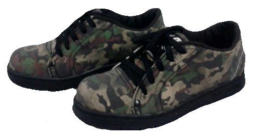 tenis_satin_camuflage_1