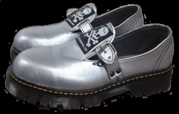 zapato_cinturon2
