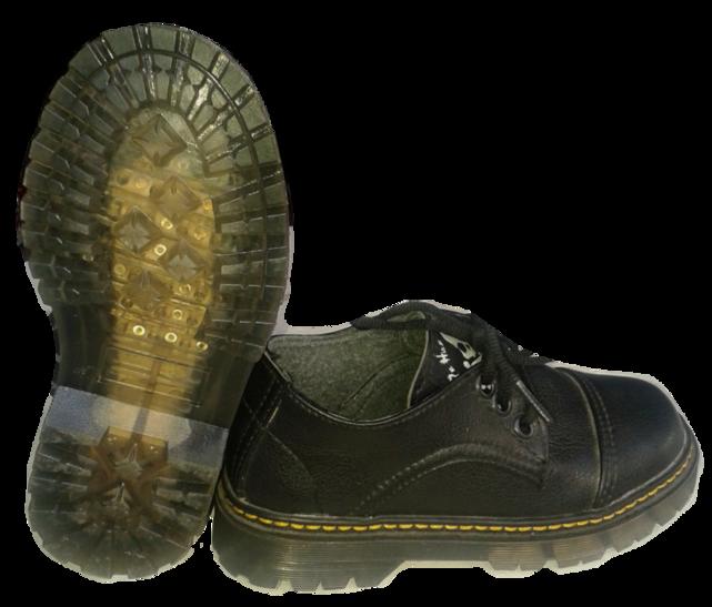 zapato_vinil_negro2