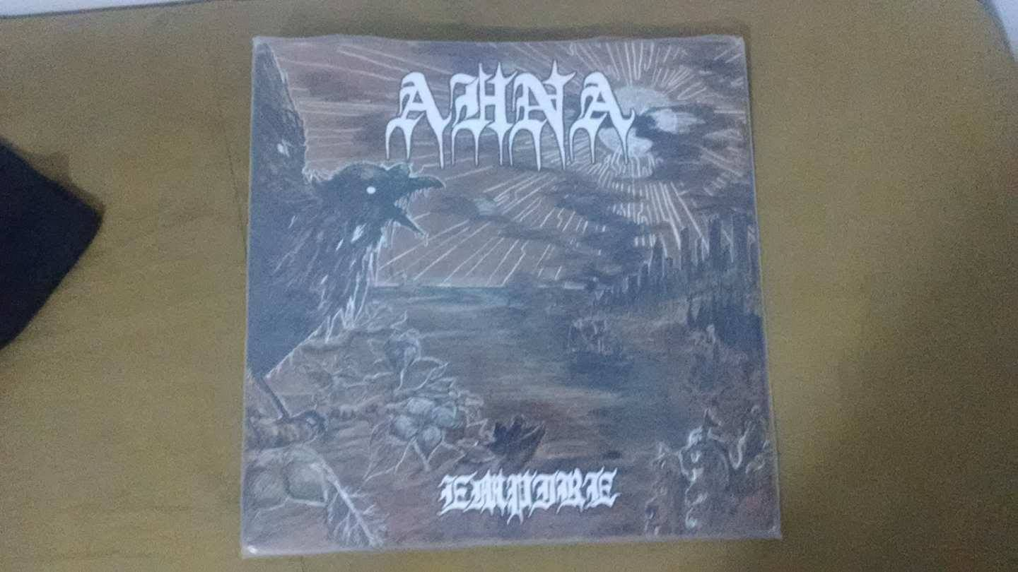 "LP Ahna ""Empire"" Image"